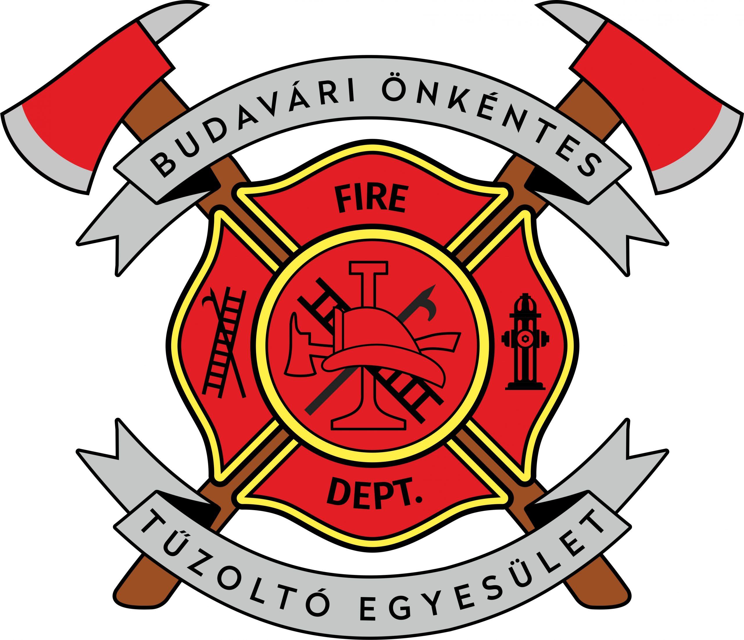 Budavári Önkéntes Tűzoltó Egyesület